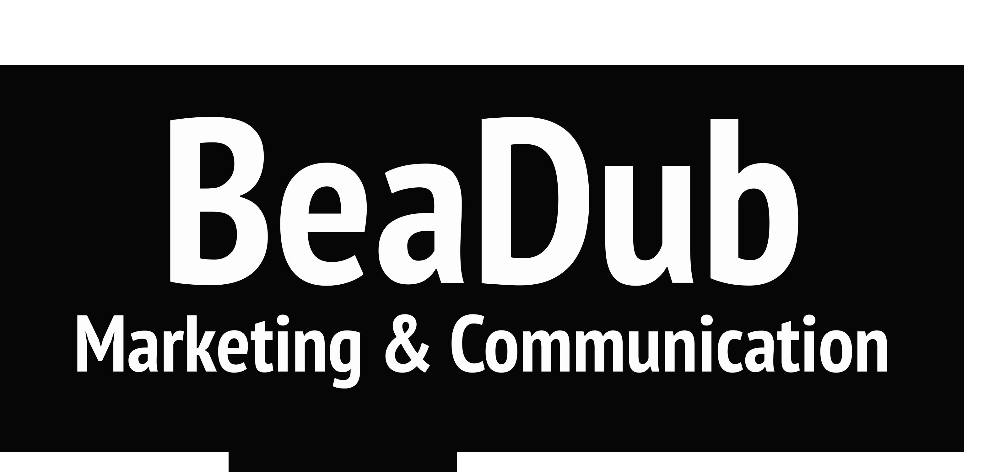 beadub.com